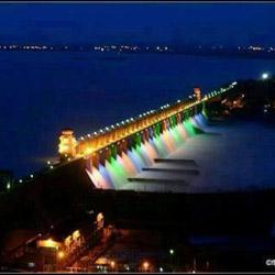 Hirakud dam tenders dating